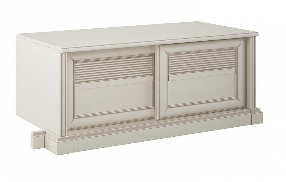Купить Тумба под ТВ Изотта 32 в интернет магазине корпусной и мягкой мебели для дома
