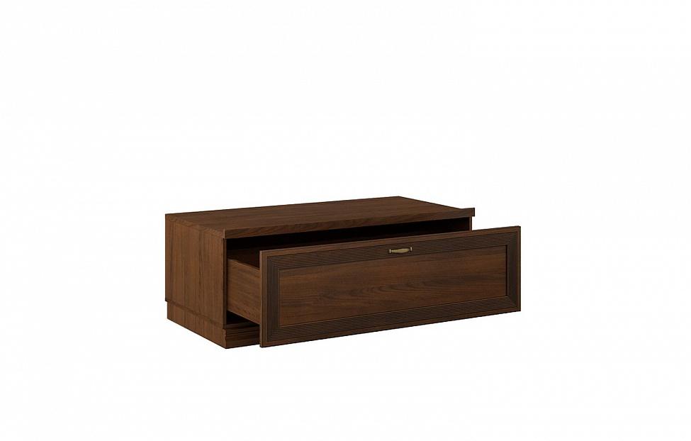 Купить Тумба Адажио АГ-328.01 в интернет магазине корпусной и мягкой мебели для дома