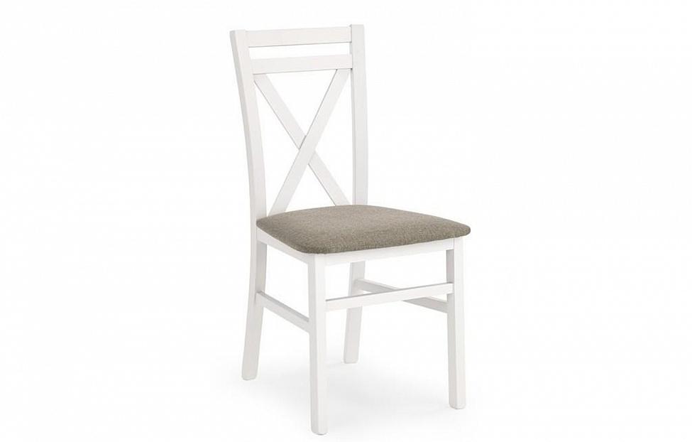 Купить Стул DARIUSZ в интернет магазине корпусной и мягкой мебели для дома