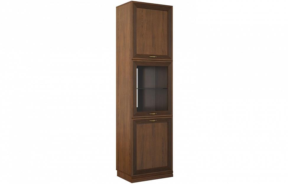 Купить Шкаф Адажио АГ-224.20 в интернет магазине корпусной и мягкой мебели для дома