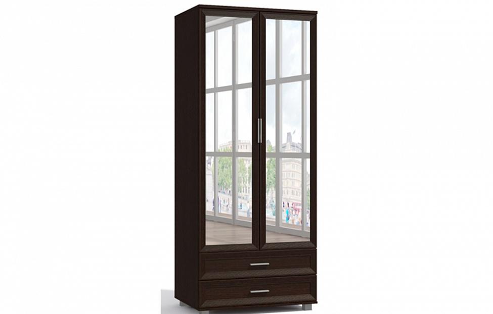 Купить Шкаф Бона БН-201.04 в интернет магазине корпусной и мягкой мебели для дома