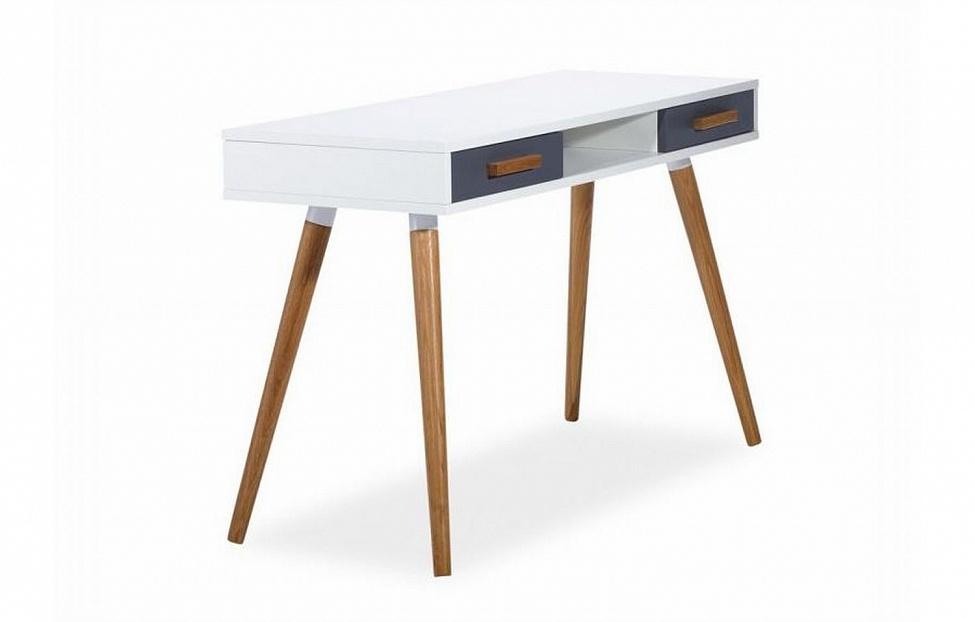 Купить Стол журнальный Milan B1 в интернет магазине корпусной и мягкой мебели для дома