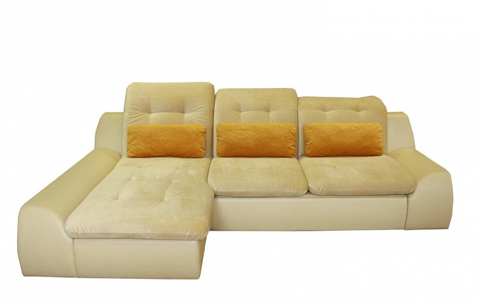 Купить Диван Рио в интернет магазине корпусной и мягкой мебели для дома