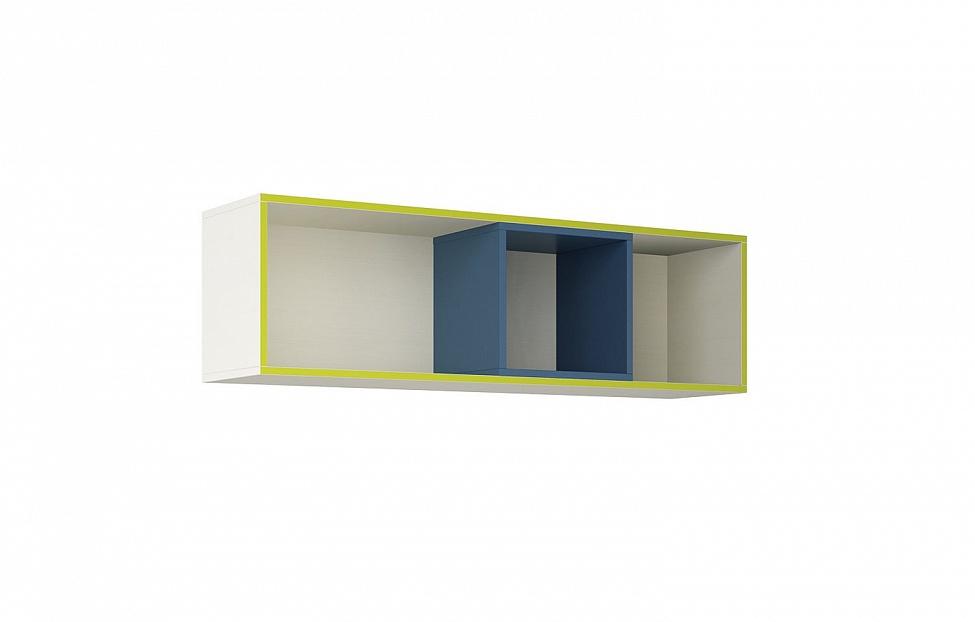 Купить Полка Кеноша КН-430.00 в интернет магазине корпусной и мягкой мебели для дома