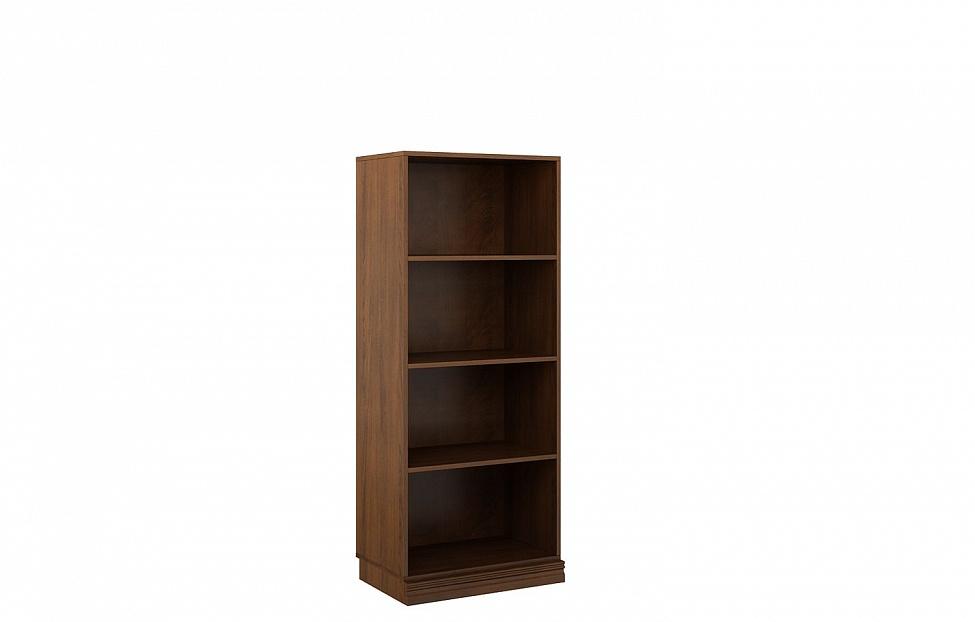 Купить Шкаф Адажио АГ-260.01 в интернет магазине корпусной и мягкой мебели для дома