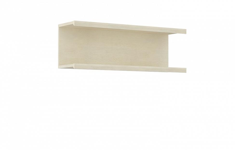 Купить Полка Кантри КА-023.04 в интернет магазине корпусной и мягкой мебели для дома