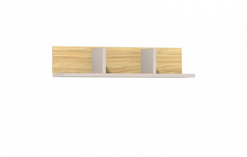 Купить Полка Фиджи ФД-023.02 в интернет магазине корпусной и мягкой мебели для дома