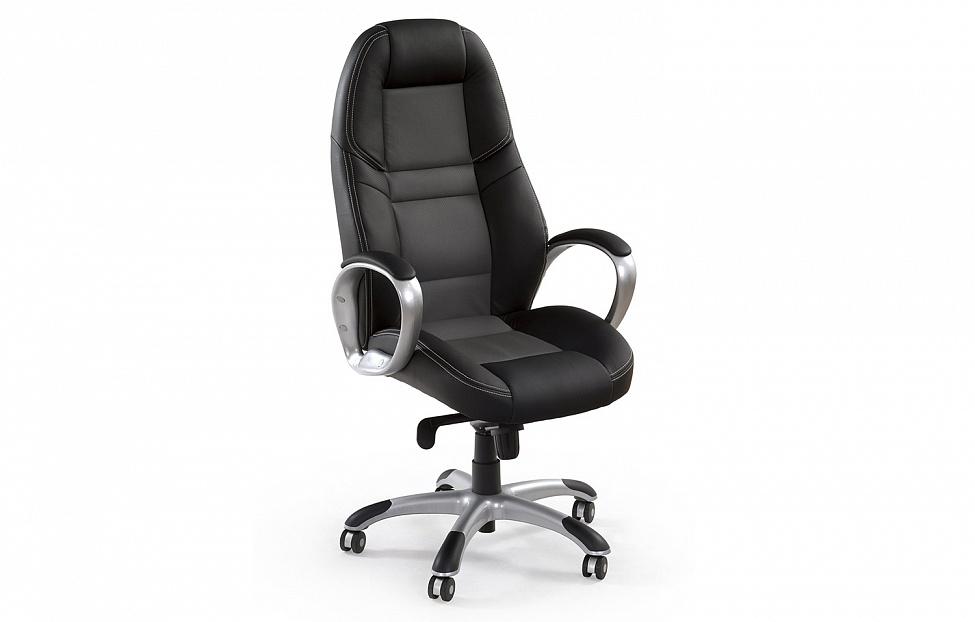 Купить Кресло компьютерное TRAVIS в интернет магазине корпусной и мягкой мебели для дома