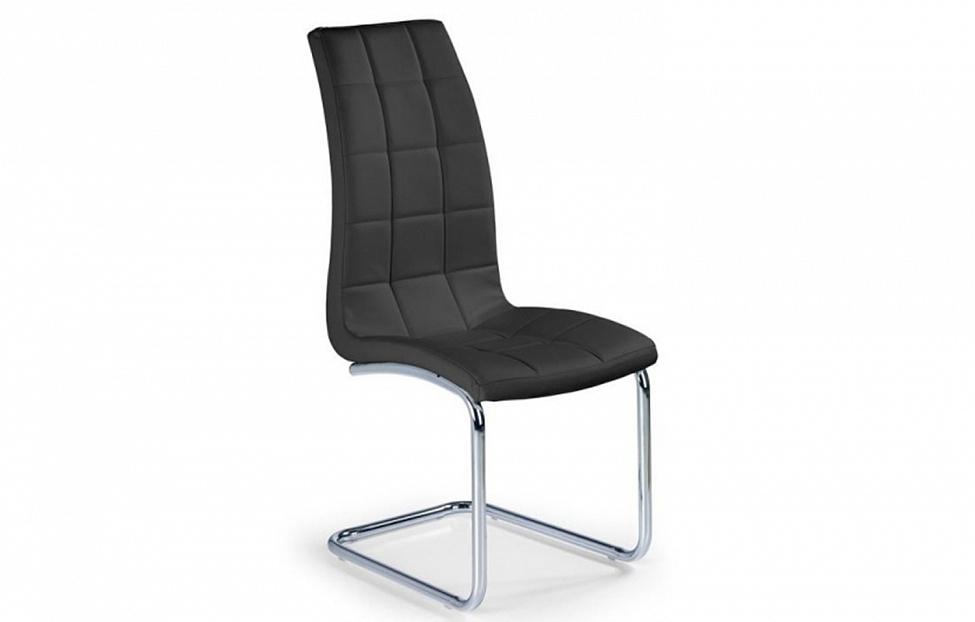 Купить Стул K147 в интернет магазине корпусной и мягкой мебели для дома