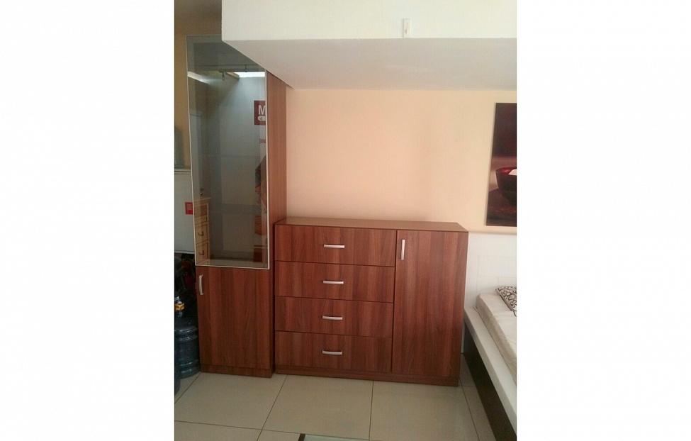 Купить Комод в интернет магазине корпусной и мягкой мебели для дома