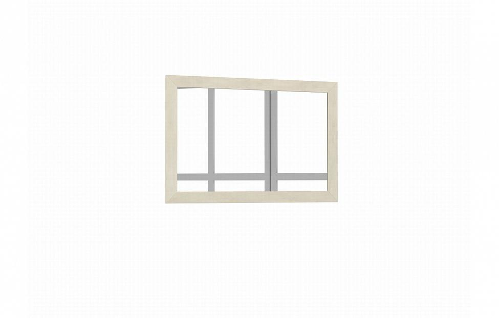 Купить Зеркало Кантри КА-601.01 в интернет магазине корпусной и мягкой мебели для дома