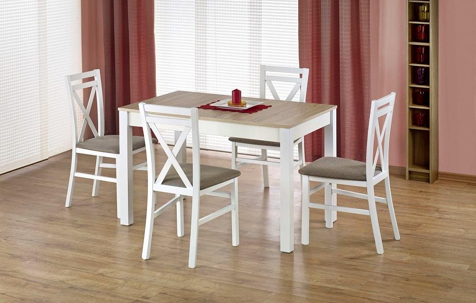 Купить Комплект MAURYCY + DARIUSZ в интернет магазине корпусной и мягкой мебели для дома