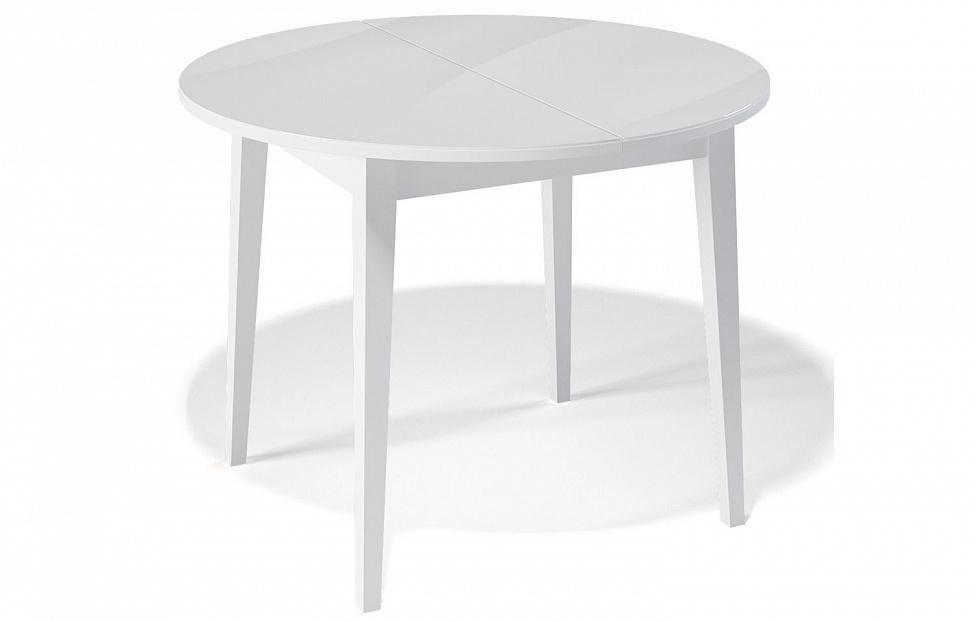 Купить Стол обеденный Kenner 1000М в интернет магазине корпусной и мягкой мебели для дома
