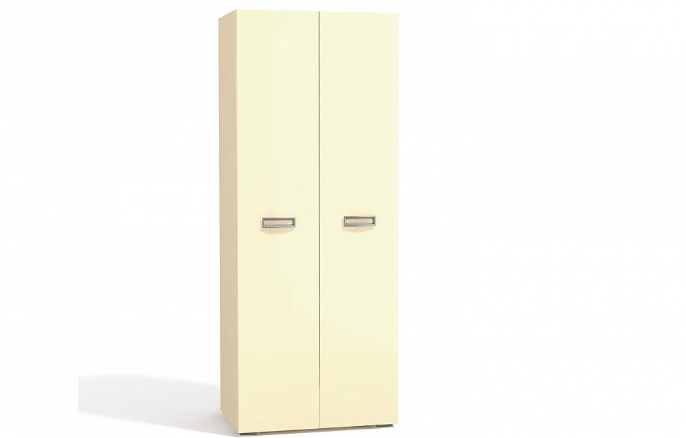 Купить Шкаф Шейла ШЛ-200.01 в интернет магазине корпусной и мягкой мебели для дома