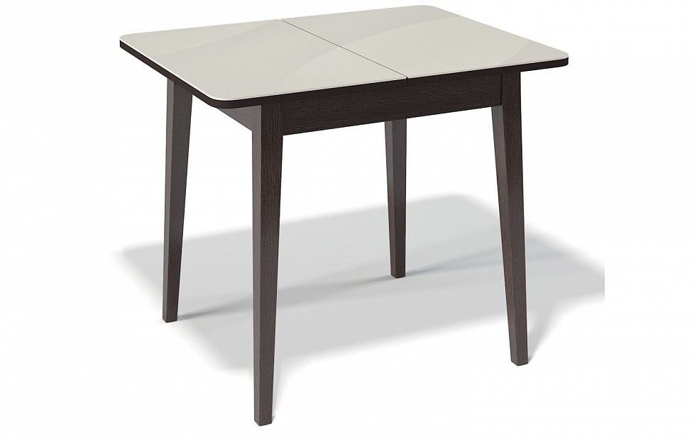 Купить Стол обеденный Kenner 900М в интернет магазине корпусной и мягкой мебели для дома