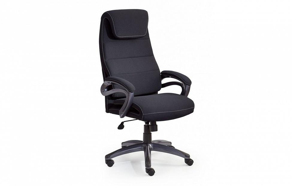 Купить Кресло компьютерное SIDNEY в интернет магазине корпусной и мягкой мебели для дома