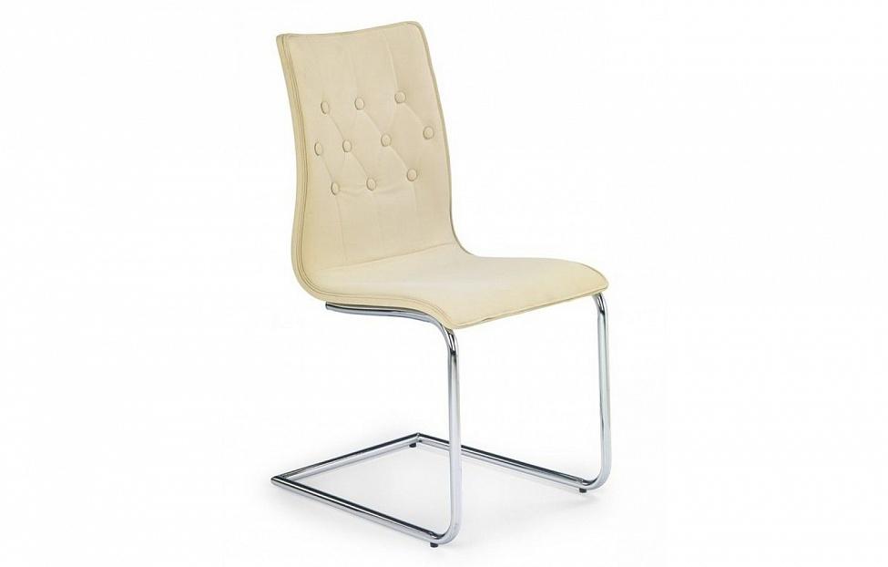 Купить Стул K149 в интернет магазине корпусной и мягкой мебели для дома