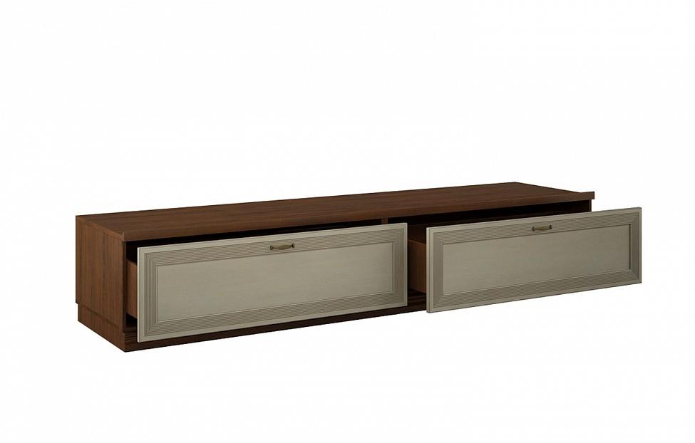 Купить Тумба Адажио АГ-369.01 в интернет магазине корпусной и мягкой мебели для дома