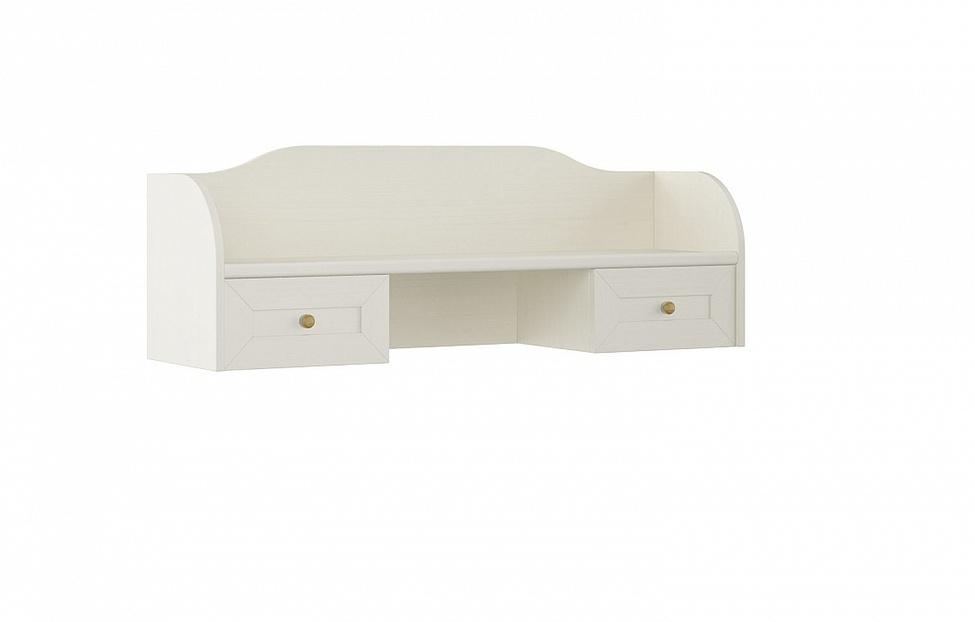 Купить Полка Кантри КА-504.08,Д1 в интернет магазине корпусной и мягкой мебели для дома