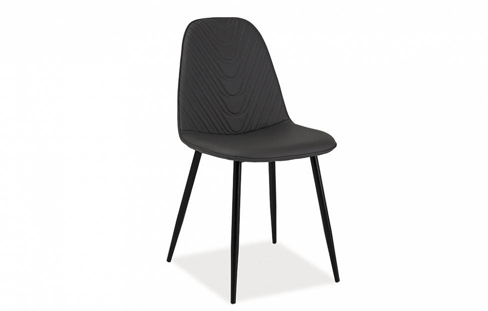 Купить Стул Teo А в интернет магазине корпусной и мягкой мебели для дома