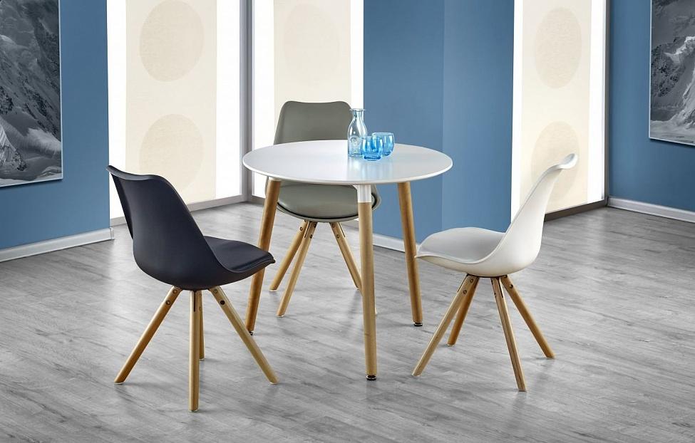 Купить Комплект SOCRATES + K201 в интернет магазине корпусной и мягкой мебели для дома