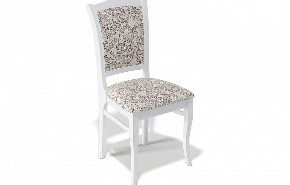 Купить Стул Kenner 111С в интернет магазине корпусной и мягкой мебели для дома