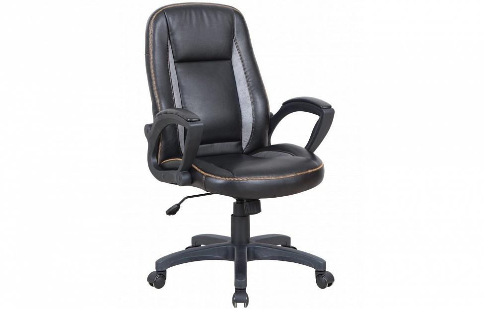 Купить Кресло компьютерное ROBIN в интернет магазине корпусной и мягкой мебели для дома