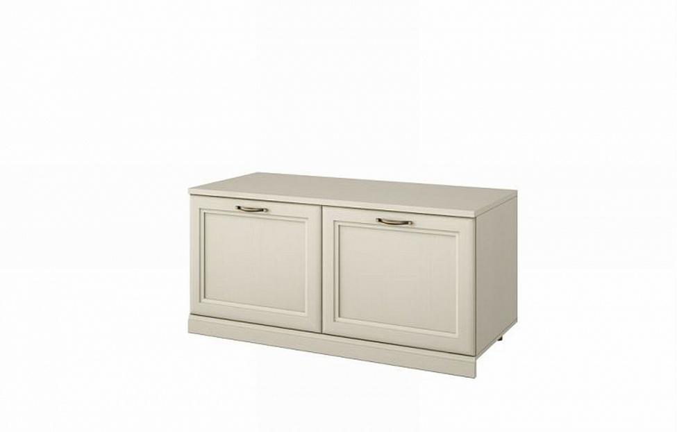 Купить Тумба Луара ЛУ-329.03 в интернет магазине корпусной и мягкой мебели для дома