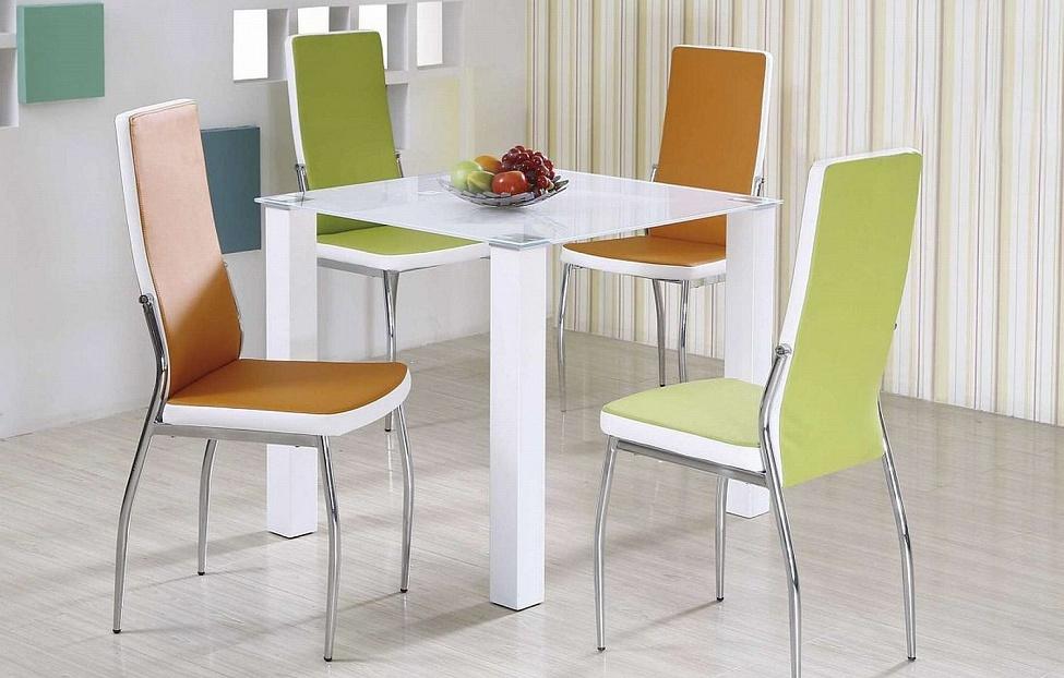 Купить Комплект MERLOT kwadrat + k210 в интернет магазине корпусной и мягкой мебели для дома