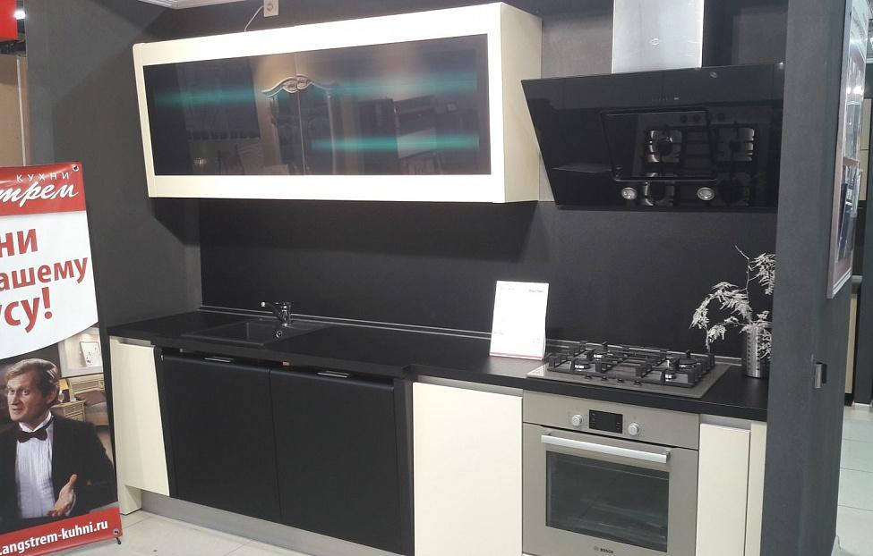 Купить Кухня Хилтон в интернет магазине корпусной и мягкой мебели для дома
