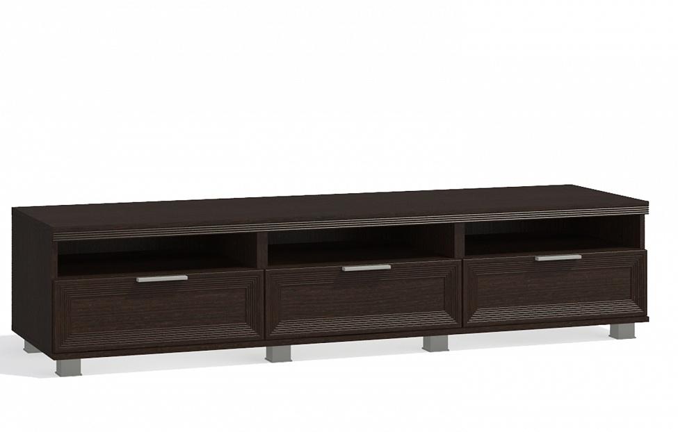 Купить Тумба под ТВ Бона БН-349.02 в интернет магазине корпусной и мягкой мебели для дома