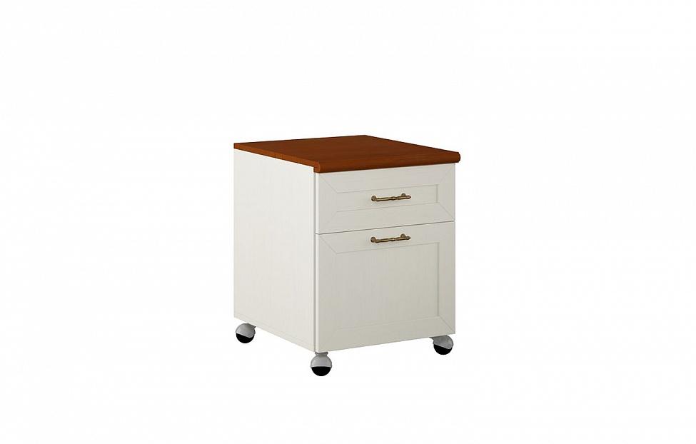 Купить Тумба Кантри КА-302.06,Д2 в интернет магазине корпусной и мягкой мебели для дома