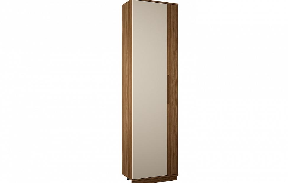 Купить Шкаф Анри АН-224.30 в интернет магазине корпусной и мягкой мебели для дома
