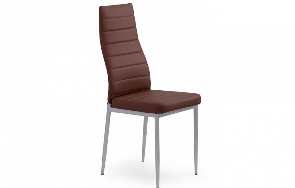 Купить Стул K70 в интернет магазине корпусной и мягкой мебели для дома