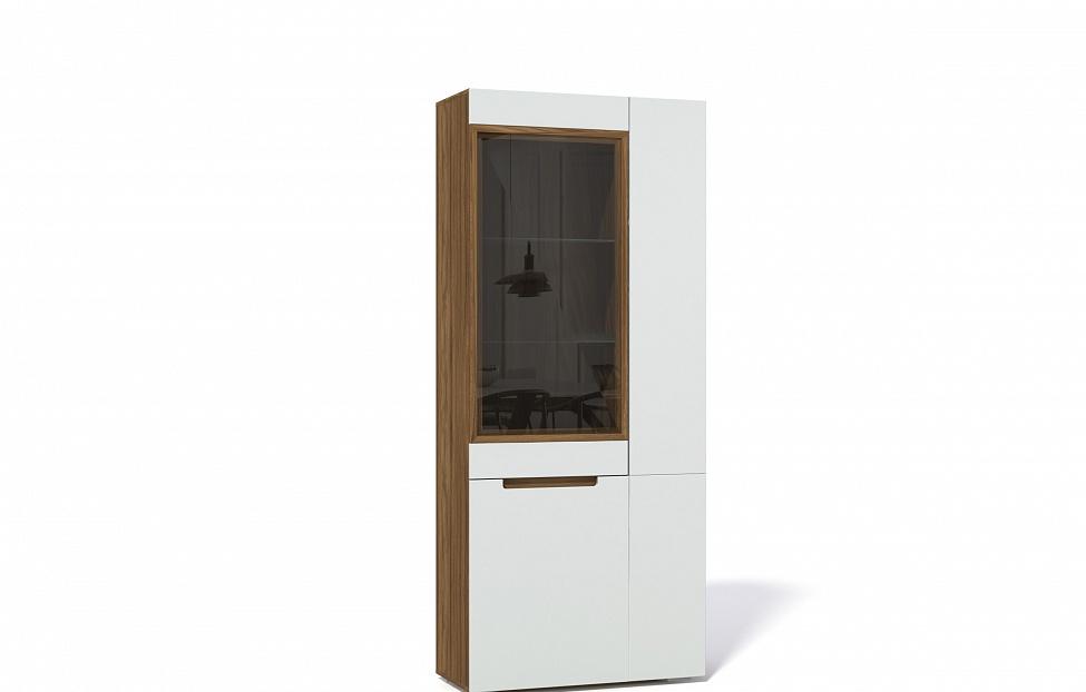 Купить Шкаф Анри 204.23 в интернет магазине корпусной и мягкой мебели для дома