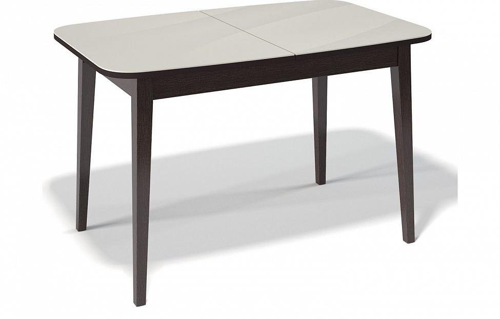 Купить Стол обеденный Kenner 1200М в интернет магазине корпусной и мягкой мебели для дома