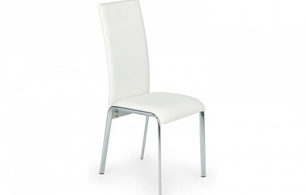 Купить Стул K135 в интернет магазине корпусной и мягкой мебели для дома