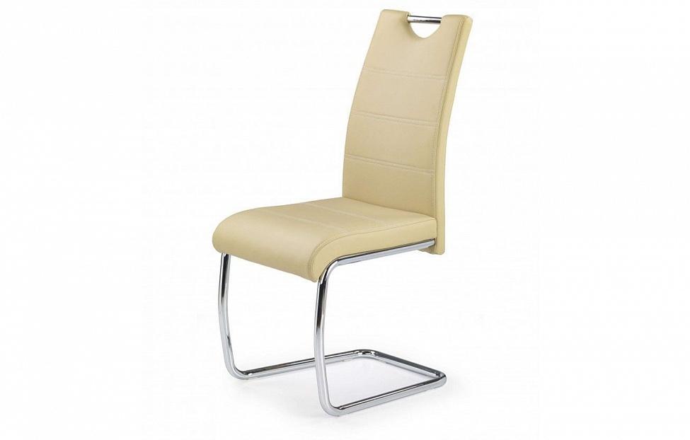 Купить Стул K211 в интернет магазине корпусной и мягкой мебели для дома