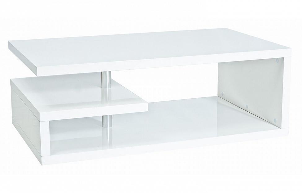 Купить Стол журнальный TIERRA (Н) в интернет магазине корпусной и мягкой мебели для дома