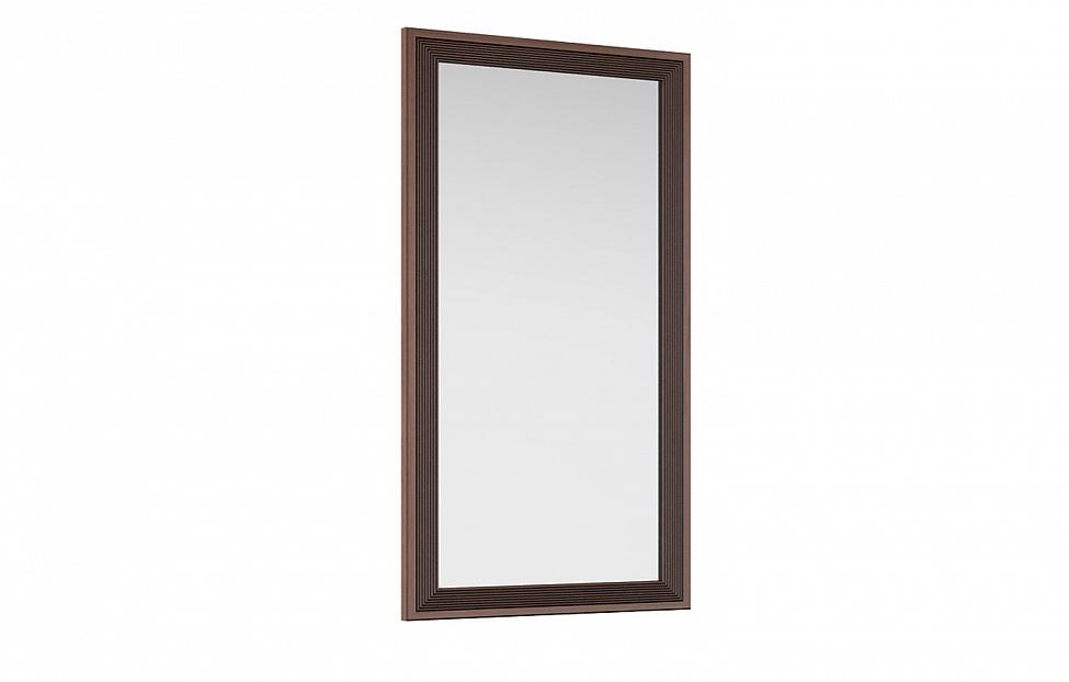 Купить Зеркало Адажио АГ-600.05 в интернет магазине корпусной и мягкой мебели для дома