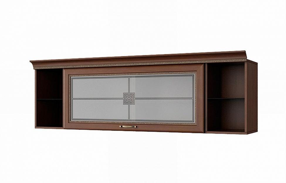 Купить Барная секция Луара ЛУ-441.01 в интернет магазине корпусной и мягкой мебели для дома
