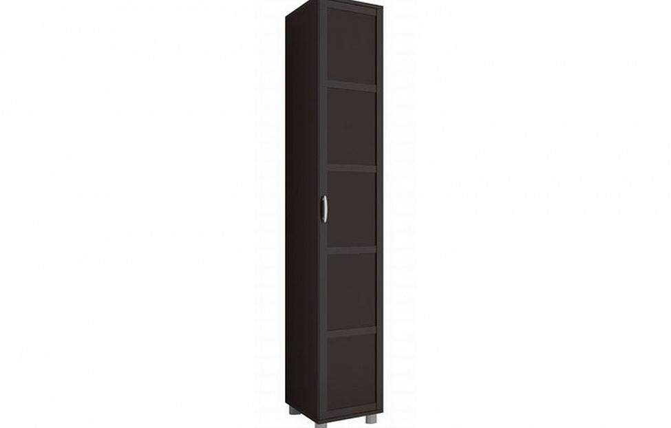 Купить Шкаф Фристайл ФР-9 в интернет магазине корпусной и мягкой мебели для дома