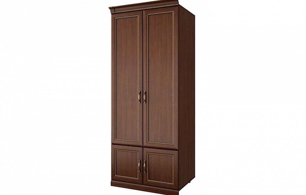 Купить Шкаф Луара ЛУ-201.13 в интернет магазине корпусной и мягкой мебели для дома