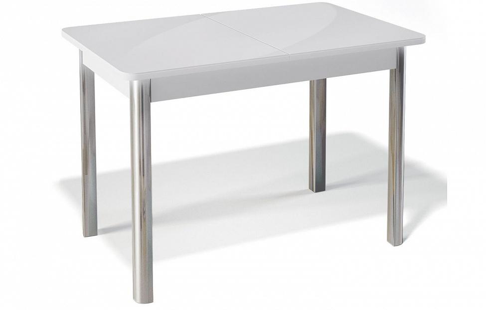 Купить Стол обеденный Kenner 1100S в интернет магазине корпусной и мягкой мебели для дома