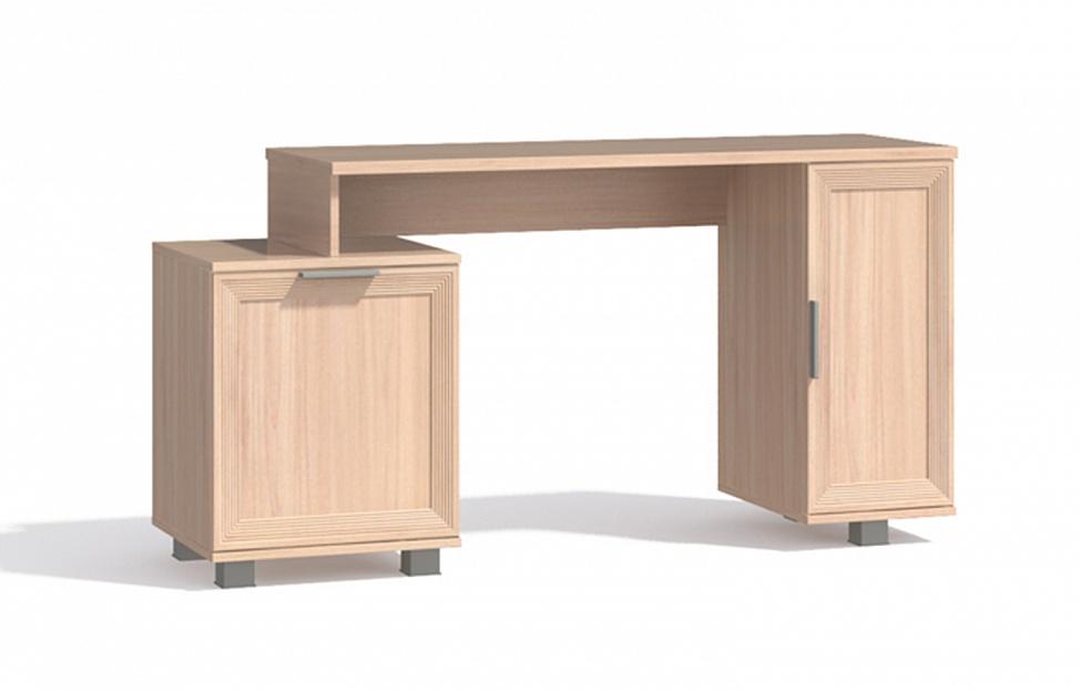Купить Стол туалетный Бона БН-504.02 в интернет магазине корпусной и мягкой мебели для дома