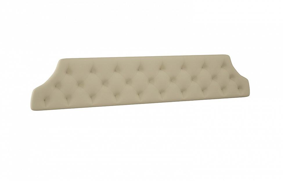 Купить Мягкий элемент Кантри КА-900.25 в интернет магазине корпусной и мягкой мебели для дома
