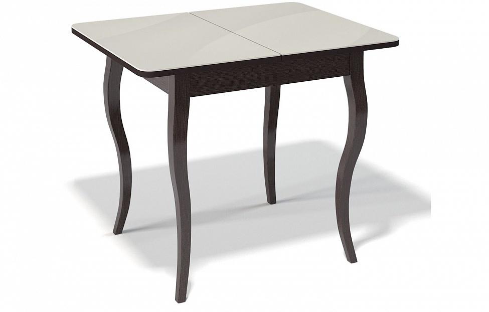 Купить Стол обеденный Kenner 900C в интернет магазине корпусной и мягкой мебели для дома