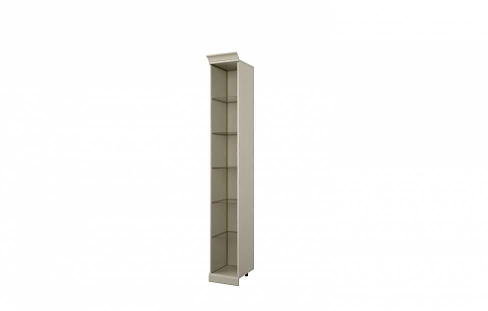 Купить Стеллаж Луара ЛУ-715.00 в интернет магазине корпусной и мягкой мебели для дома