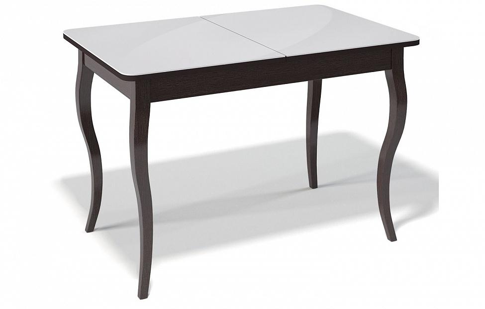Купить Стол обеденный Kenner 1100C в интернет магазине корпусной и мягкой мебели для дома