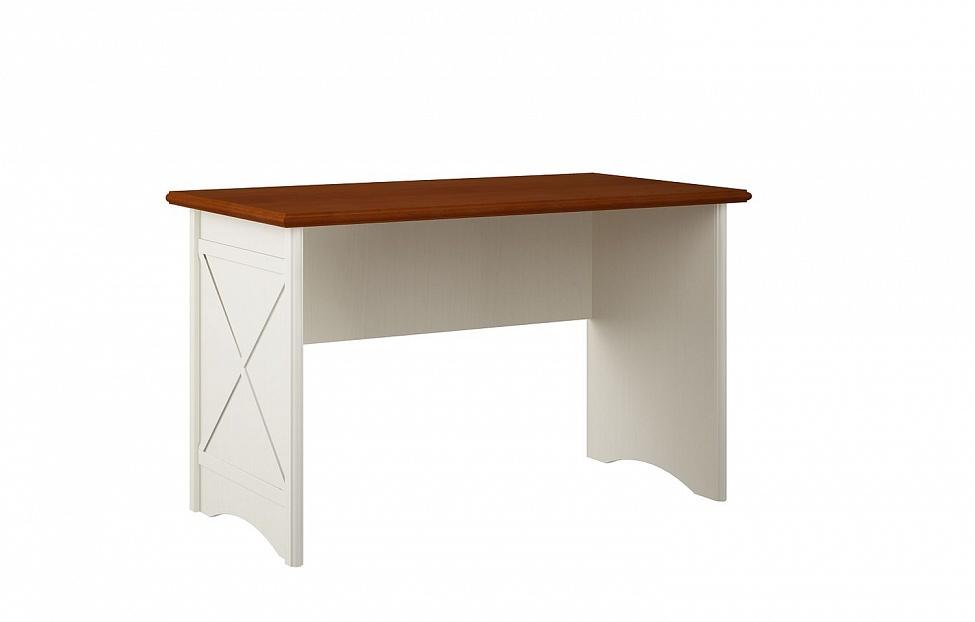 Купить Стол письменный Кантри КА-504.09,Д2 в интернет магазине корпусной и мягкой мебели для дома